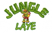 PARC JUNGLE AVENTURE LAYE Paintball Accrobranche